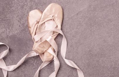 Ballet - Grade 5