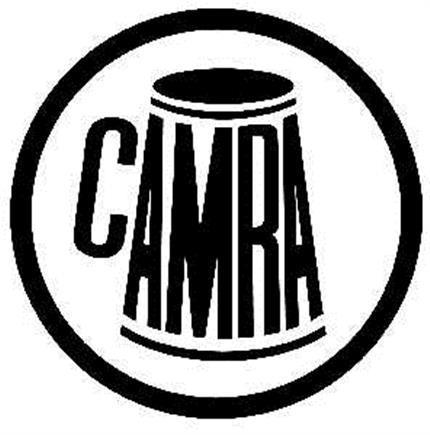 CAMRA Colchester Winter Ale Festival *