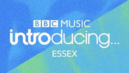 BBC Introducing in Essex On Tour featuring Sam Eagle + Josh Tenor + Phoebe Austin