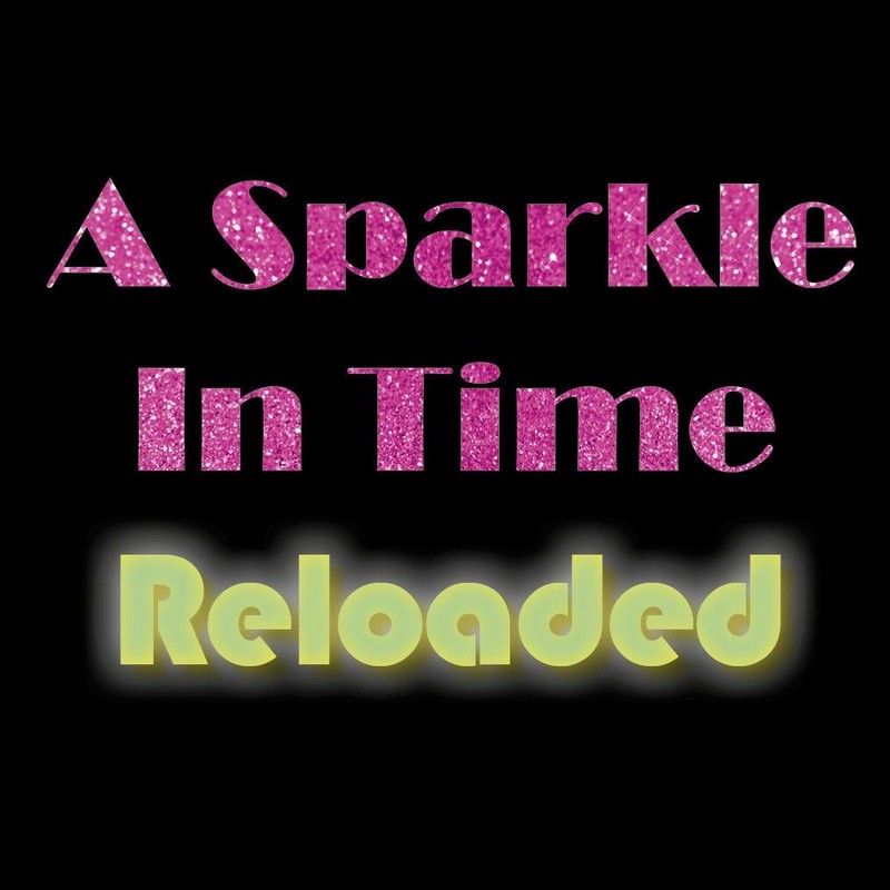 GTC  A Sparkle in Time Reloaded
