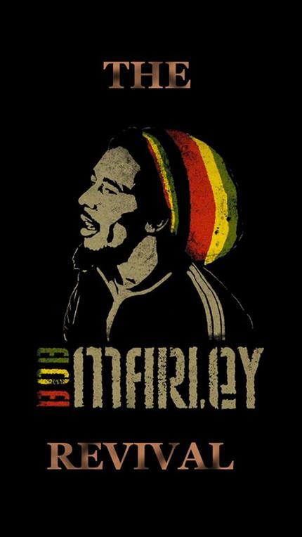 The Marley Revival *