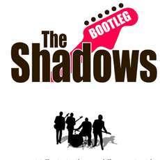 Bootleg Shadows