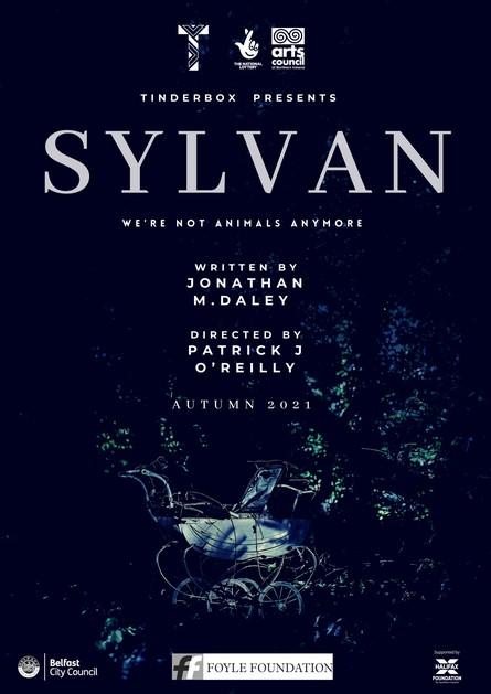 Sylvan