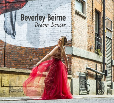 Beverley Beirne: Dream Dancer