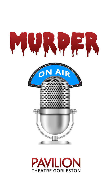 Murder On Air