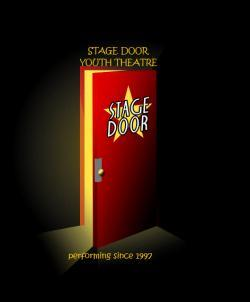 Stage Door Show Case